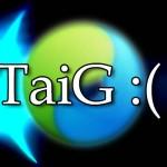 脱獄ツール「TaiG v2.4.5」がリリース、iOS 9.2脱獄じゃないよ!! iOS 8.1.3~8.4向けだよ!!