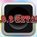 AppleWatchとの連携テストなどを開始「Activator 1.9.8 Beta 11」へアップデート  [JBApp]