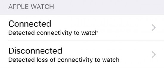 beta-activator-198-beta9-and-beta11-update-add-applewatch-02