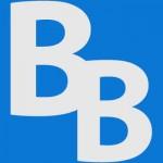 BigBossリポジトリの脱獄アプリ詳細ページがフラットデザインに [JBApp]