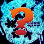iH8sn0w氏が「何か」をリリースするため準備中?! 脱獄…ダウングレード…何!?