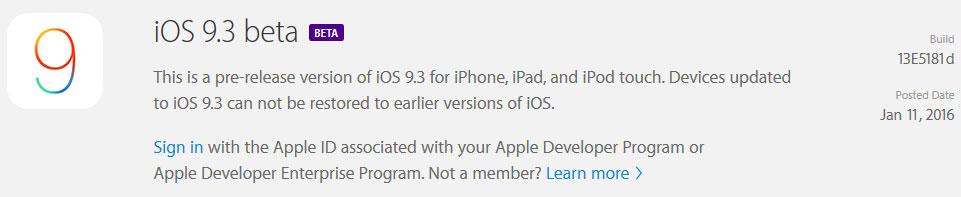 ios93-beta1-release-02