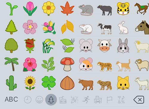 jbapp-emojiflatforios9-04