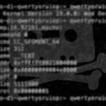 脱獄開発の足掛かりカーネルダンプ用ツールをオープンソースで公開予定、Luca氏が報告