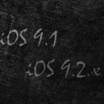 「iOS 9.1で待機すべき、iOS 9.2の脱獄は難しい」と言ってみたかっただけのLuca Todesco氏