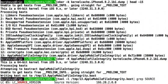technologeeks-ios921b1-kerneldump-20160106-02