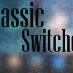 「ClassicSwitcher v3.0」が2週間以内にリリースされなければ、別の人からリリースへ [JBApp]