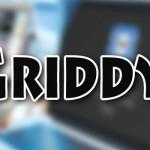 スイッチャーをグリッド表示にする新たな脱獄アプリ「Griddy」が開発中!! [JBApp]