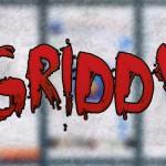 スイッチャーをグリッド表示に「Griddy」のデモ動画が公開、数日中にリリースへ [JBApp]