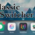 iOS 6風スイッチャーを再現する新たな脱獄アプリが開発中!! でもCoolStar氏が怒ってる? [JBApp]
