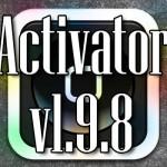 Activator 1.9.8が正式版へアップデート!! Flipswitch 1.0.12も正式版に [JBApp]