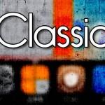 「ClassicSwitcher 3」の完全版を$1.99で購入することが可能に [JBApp]