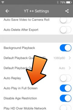 update-youtube-plusplus-add-auto-play-in-fullscreen-03