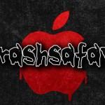 【悪用厳禁】iPhoneなどをクラッシュさせるURLが大流行の兆し、ご注意を!!
