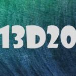 新たな「iOS 9.2.1」が一部デバイス向けにリリース、ビルドナンバーが「13D20」に更新