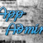 アプリをダウングレード「App Admin」が1ヶ月ぶりにアップデート、ベータ版は新機能を搭載 [JBApp]
