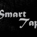 ダブルタップでスリープ解除「SmartTap」がiOS 9&3D Touchに対応 [JBApp]