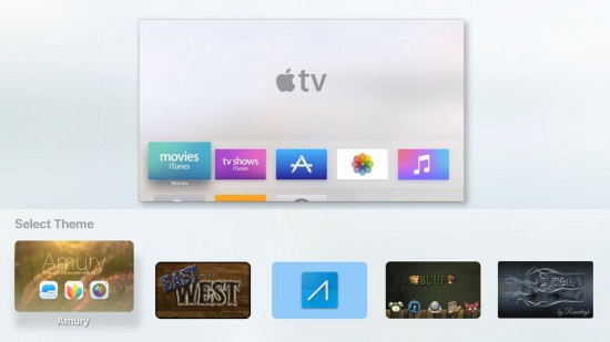 appletv4-jailbrea-installer-nitotv-demo-video-anemone-for-atv4-02