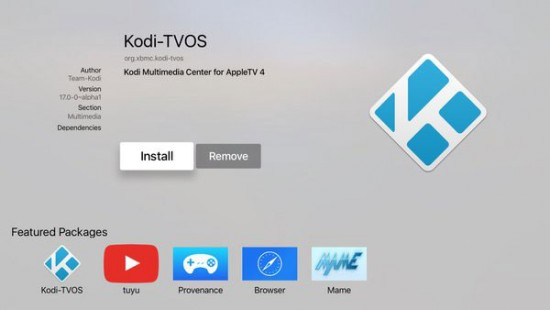 appletv4-jailbreak-installer-nitovt-release-tomorrow-hopefully-20160331-03
