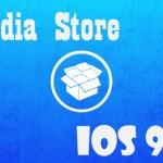 iOS 9.1でもCydiaから脱獄アプリの「新規購入」が可能に! [JBApp]
