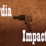 Cydia Impactorは「iOS 9.1」では使用不可、iOS 9.0.xでも過度な期待は禁物 [JBApp]