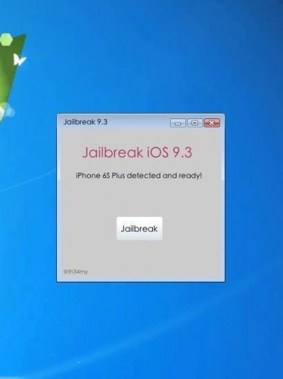 fake-jailbreak-tool-oops-oops-oops-20160308-04