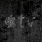 [Apple TV 4] 脱獄後に黒い画面のまま起動しなくなる問題の対処法