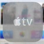 脱獄が来るらしいからApple TV 4買ってきたよ!! tvOS 9.0を探し当てる方法!!