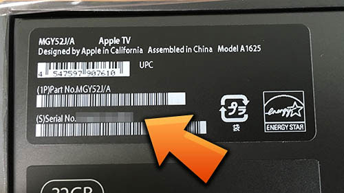 howto-get-appletv4-tvos90-upcoming-jailbreak-tool-02