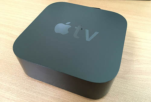 howto-get-appletv4-tvos90-upcoming-jailbreak-tool-04