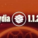 Cydia 1.1.27のdebファイルがダウンロード可能に、iOS 9.1向け [JBApp]