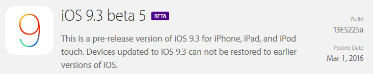 ios93-beta5-release-02