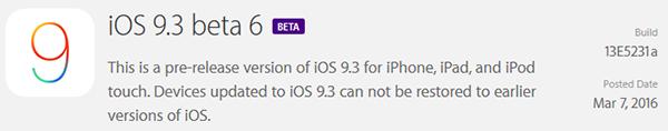 ios93-beta6-release-02