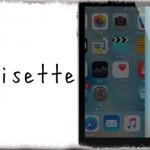 Anisette - 画面端に「サイドバー」を追加!! トグル操作やランチャー機能を [JBApp]
