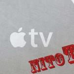 Apple TV脱獄を支えてきた開発者nitoTV氏が、Apple TV 4脱獄に参戦を表明!!