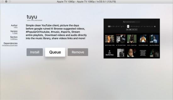 join-appletv4-jailbreak-dev-nitotv-upcoming-cydia-like-installer-03