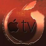 Apple TV 4向け脱獄は少し遅れたものの数日中にリリースへ、Panguチームが報告