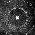 お!! Apple WatchからiPhoneの操作を行う脱獄アプリのデモ動画が公開 [JBApp]