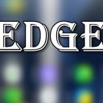 Galaxy S7 edgeに搭載された機能を再現する「Edge」がもうすぐリリースへ [JBApp]