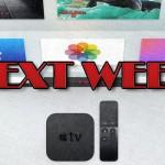 マジで!? Panguが「Apple TV 4」向けの脱獄ツールを来週リリースすると報告!!