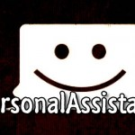 ロック画面に色々な機能を追加「PersonalAssistant」のデモ動画が公開、思ったより… [JBApp]