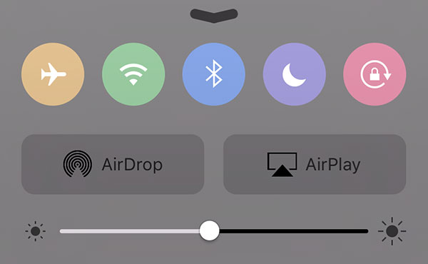 update-cream-v005-support-polus-flipcontrolcenter-applewatch-color-toggles-02