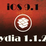 [注意] iOS 9.1で脱獄後、Cydiaの再インストールやダウングレードはしないで!!