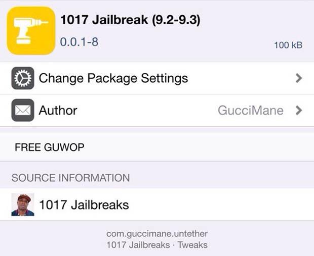 warning-scam-1017jailbreak-jailbreak-ios92-ios93-fake-02