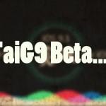 iOS 9.1-9.3の脱獄を騙る「TAIG9 Beta」はニセモノ!! taig9,comにご注意を