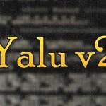 iOS 9.2~9.3に対応とされる脱獄手法「Yalu v2」のログをチラ見せ、今後ニセモノにご注意を