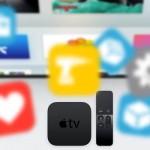 Apple TV 4にてCydia Substrateの動作に成功、nitoTV氏が報告!脱獄アプリに期待が…!!
