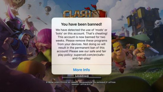 clash-of-clans-spring-banned-fes-cheat-tool-20160426-02