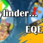CylinderやEQE等の作者さんが脱獄アプリ開発を休止、アップデート対応は継続 [JBApp]