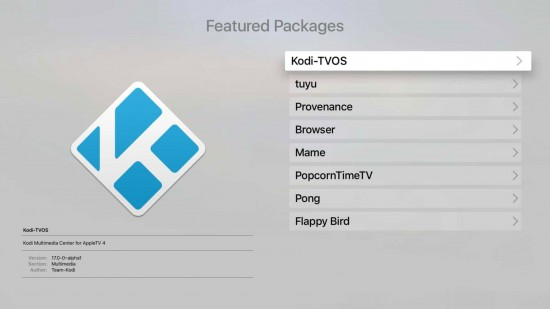 howto-install-appletv4-jailbreak-installer-nitotv-20160401-03